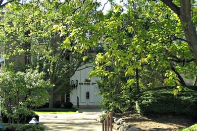2 Oak Brook Club Drive UNIT C311, Oak Brook, IL 60523 - MLS#: 09785649