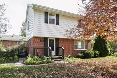 569 S Mchenry Avenue, Crystal Lake, IL 60014 - #: 09785859