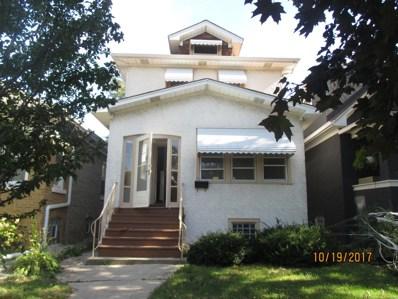 1154 S East Avenue, Oak Park, IL 60634 - MLS#: 09785883