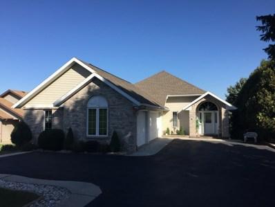 33 Delburne Drive, Lake Summerset, IL 61019 - #: 09786017