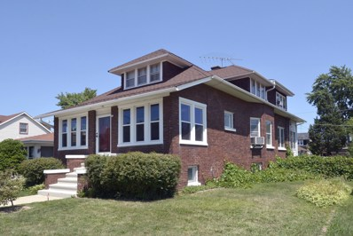 215 S Main Street, Mount Prospect, IL 60056 - MLS#: 09786090