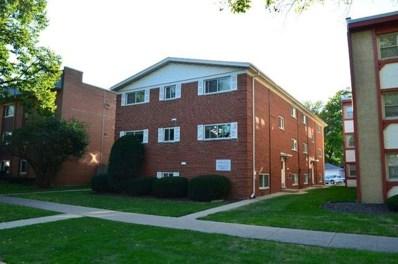 421 S Lombard Avenue, Oak Park, IL 60302 - MLS#: 09786774