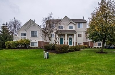 2434 Daybreak Court, Elgin, IL 60123 - MLS#: 09787178