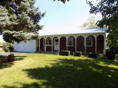 6010 Smith Road, Crystal Lake, IL 60014 - MLS#: 09787308