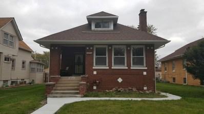 10745 S Prospect Avenue, Chicago, IL 60643 - MLS#: 09787348