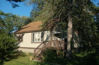 14951 Cicero Avenue, Oak Forest, IL 60452 - MLS#: 09787525