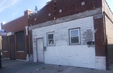 3351 W 59th Street, Chicago, IL 60629 - MLS#: 09787560