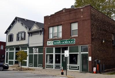 13312 OLDE WESTERN Avenue, Blue Island, IL 60406 - MLS#: 09787893