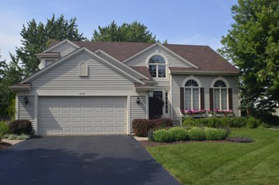 5174 Conifer Lane, Gurnee, IL 60031 - MLS#: 09787999