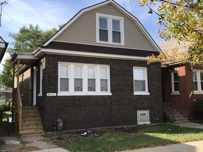 9212 S Anthony Avenue, Chicago, IL 60617 - MLS#: 09788329
