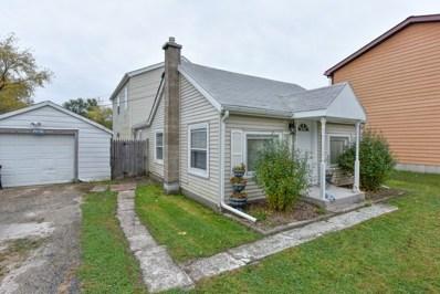 38095 N Harper Road, Beach Park, IL 60087 - MLS#: 09788370