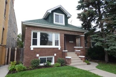 2906 N Linder Avenue, Chicago, IL 60641 - MLS#: 09788405