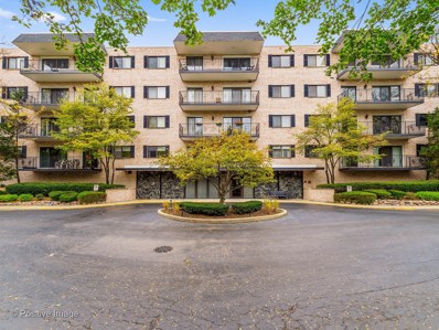1S150  Spring Road UNIT 3D, Oakbrook Terrace, IL 60181 - MLS#: 09788617