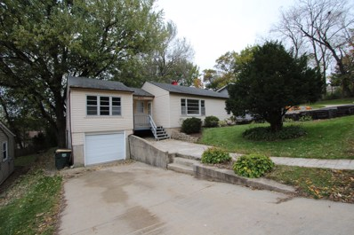 8609 Memory Trail, Wonder Lake, IL 60097 - #: 09788737