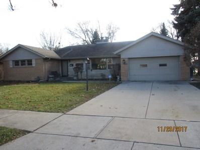 1622 MAYFIELD Avenue, Joliet, IL 60435 - MLS#: 09788761