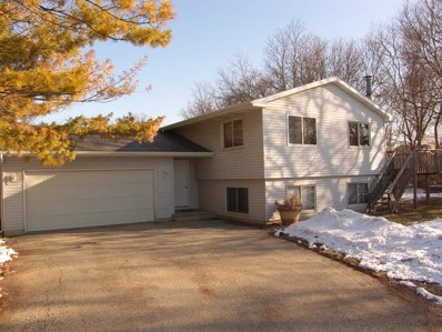 28903 South Drive, Mchenry, IL 60051 - #: 09789213