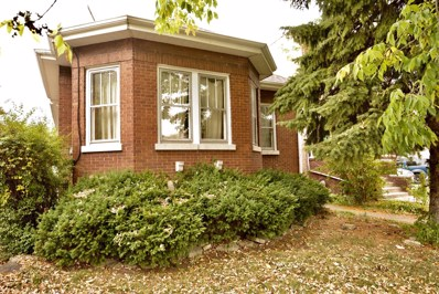 3230 W 65TH Place SOUTH WEST, Chicago, IL 60629 - MLS#: 09789269