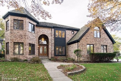 120 Founders Pointe South Drive, Bloomingdale, IL 60108 - MLS#: 09789493