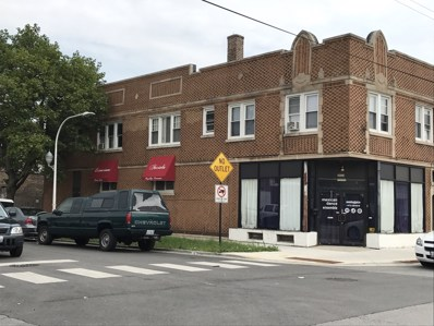5824 W Roosevelt Road, Chicago, IL 60644 - MLS#: 09789532