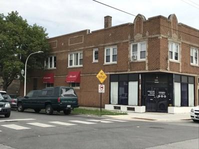 5824 W Roosevelt Road, Chicago, IL 60644 - MLS#: 09789532