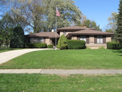 26 Marie Drive, Downers Grove, IL 60516 - MLS#: 09789823
