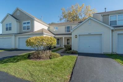 3607 Forest View Drive, Joliet, IL 60431 - MLS#: 09790443