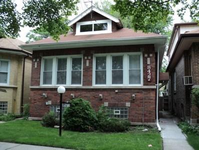 8427 S CRANDON Avenue, Chicago, IL 60617 - MLS#: 09790790
