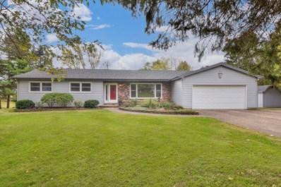 0S140  Surrey Drive, Elburn, IL 60119 - MLS#: 09791015