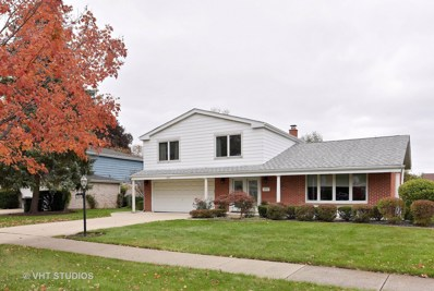 2345 Greenwood Road, Glenview, IL 60026 - MLS#: 09791097