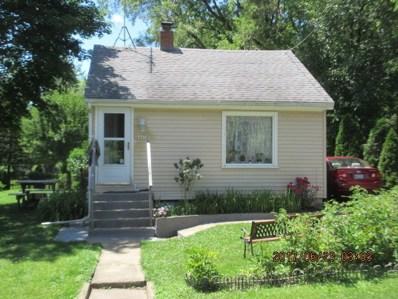 6N418  Tucker Avenue, St. Charles, IL 60174 - MLS#: 09791206