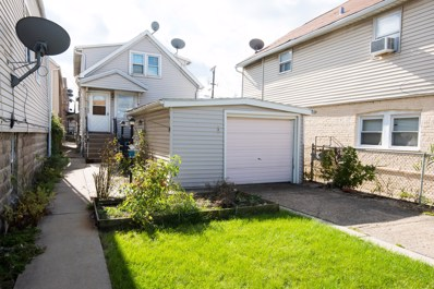 5707 W 64th Place, Chicago, IL 60638 - MLS#: 09791309