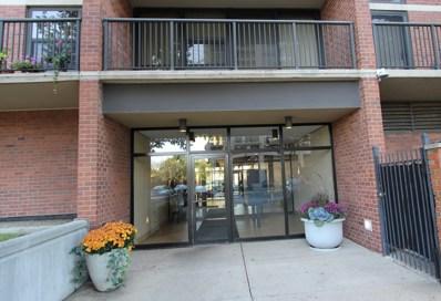 2941 S MICHIGAN Avenue UNIT 105, Chicago, IL 60616 - MLS#: 09791781