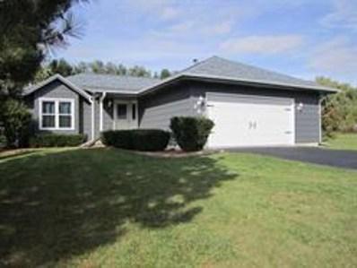 207 PICADILLY Drive, Poplar Grove, IL 61065 - MLS#: 09792013