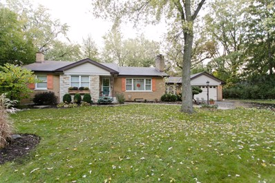 12621 S 73rd Court, Palos Heights, IL 60463 - #: 09792406