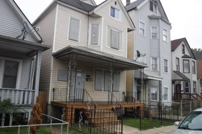9719 S AVENUE L, Chicago, IL 60617 - MLS#: 09792426