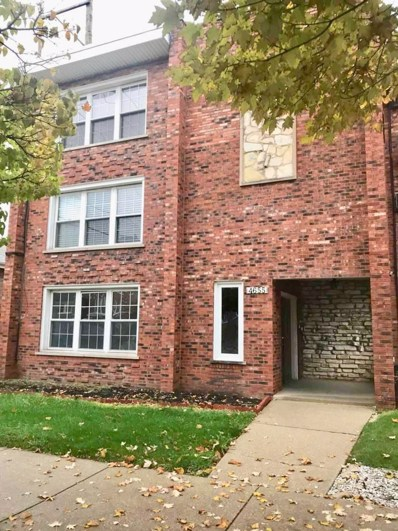 4655 S Springfield Avenue, Chicago, IL 60632 - MLS#: 09792714
