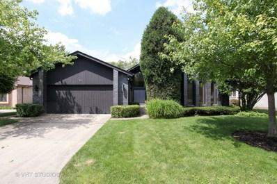 750 Sunset Court, Deerfield, IL 60015 - MLS#: 09792740