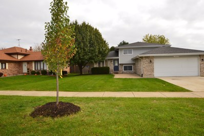 16609 84th Avenue, Tinley Park, IL 60477 - MLS#: 09792905