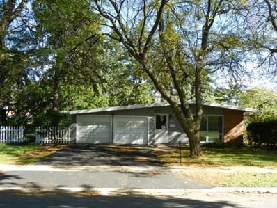 509 Iroquois Drive, Aurora, IL 60506 - MLS#: 09792945