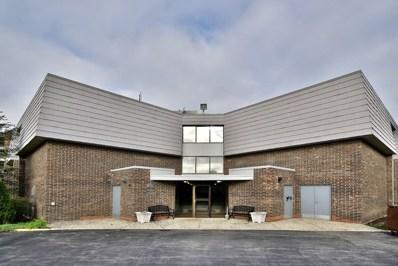 924 S Lake Court UNIT 304, Westmont, IL 60559 - MLS#: 09793167