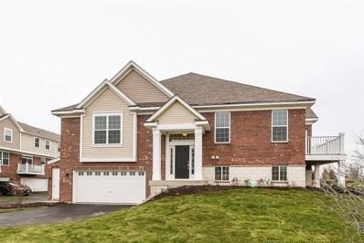 2951 Madison Lot #28.01 Drive, Naperville, IL 60564 - MLS#: 09793709