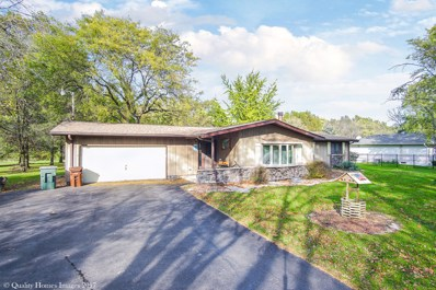 1451 Maple Road, New Lenox, IL 60451 - MLS#: 09794142