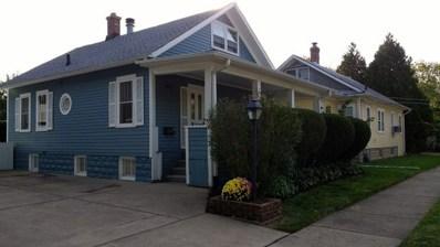 149 W Comfort Street, Palatine, IL 60067 - MLS#: 09794440