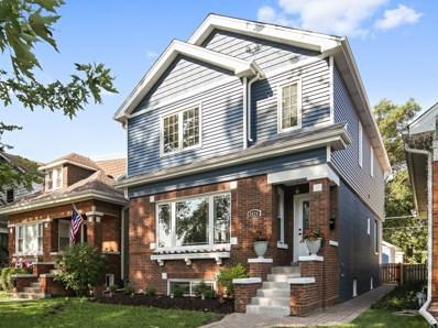 3426 Sunnyside Avenue, Brookfield, IL 60513 - MLS#: 09794562