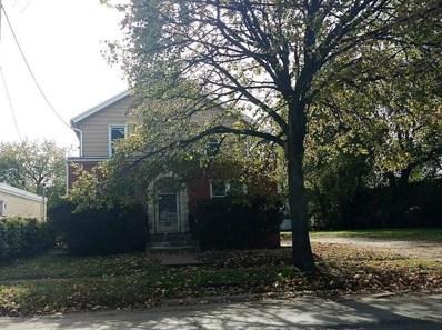 605 15th Avenue, Rockford, IL 61104 - #: 09794840