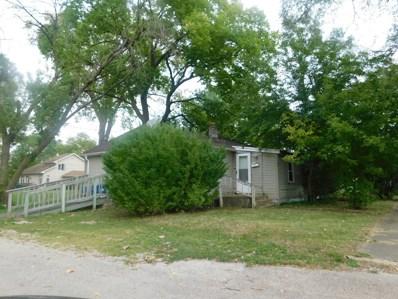 775 E Birch Street, Kankakee, IL 60901 - #: 09794894