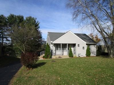 3716 Pinecrest Road, Rockford, IL 61107 - MLS#: 09794932