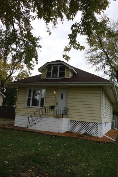 303 Schorie Avenue, Joliet, IL 60433 - MLS#: 09795275