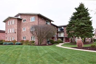 9048 W 140th Street UNIT 3A, Orland Park, IL 60462 - MLS#: 09795353