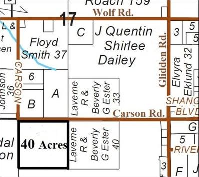 Carson, Kingston, IL 60145 - MLS#: 09795537